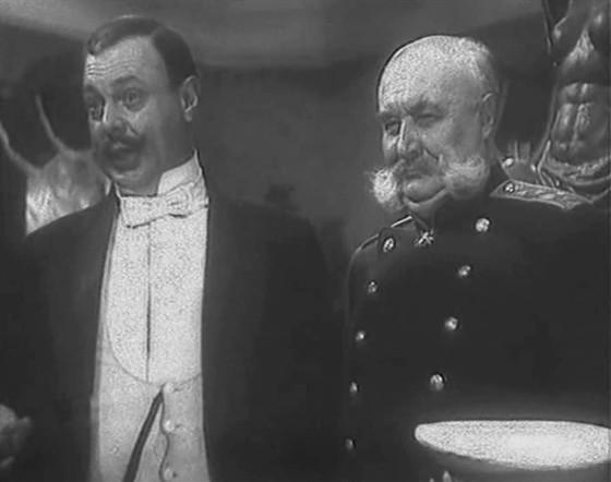Юбилей фильм 1944  википедия