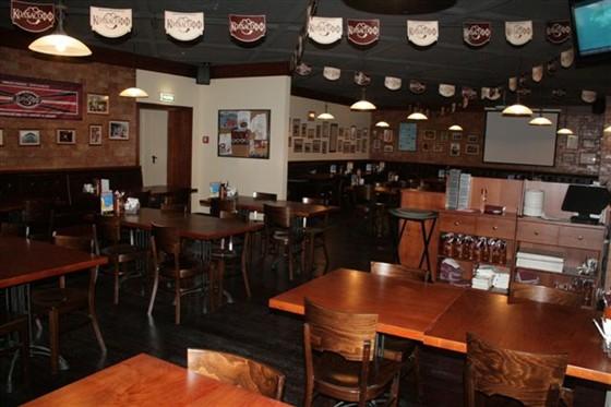 Несмотря на то, что почти в каждой стране есть пивные бары, мало кто...