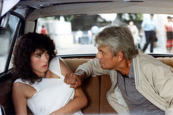 Watch one summer 1983 online dating