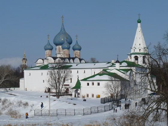Великий Новгород Википедия