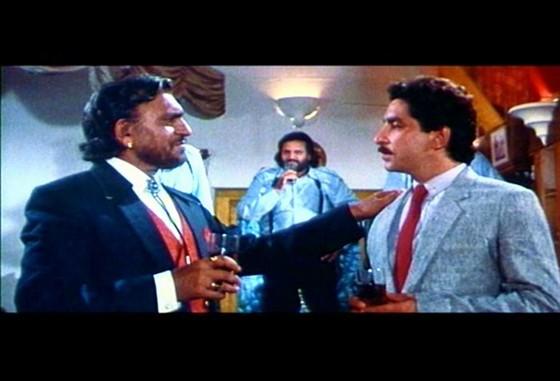 Индийский Фильм Трое Разгневанных Мужчин