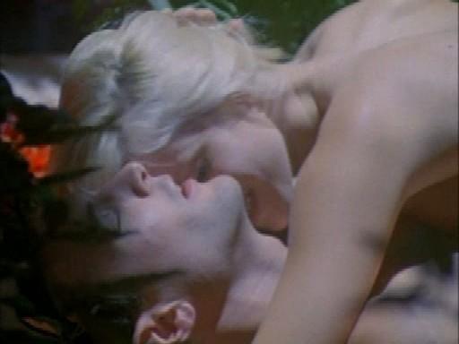 filmi-porno-polnometrazhnie-klassika