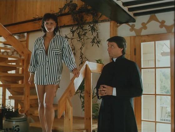 фильмы шмелева ирина: