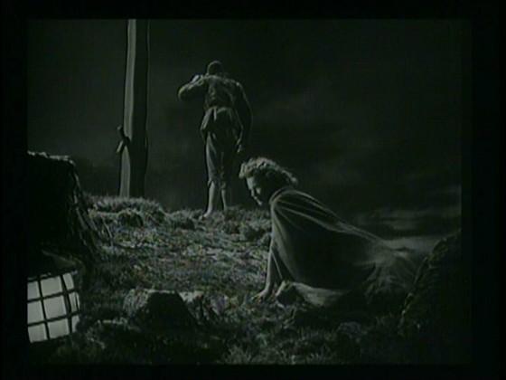 Таверна ямайка фильм 1939  википедия