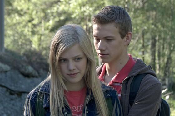 виды термобелья интересные фильмы про подростков русские правило при выборе
