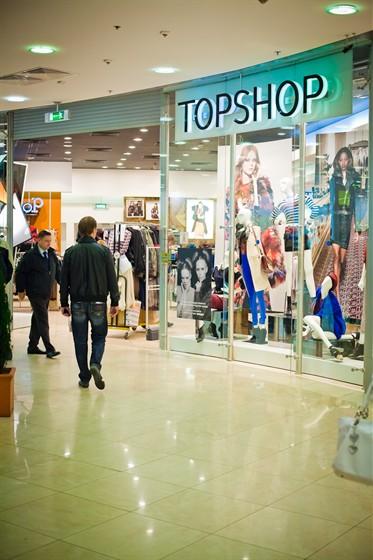 Одежда Топшоп Интернет Магазин