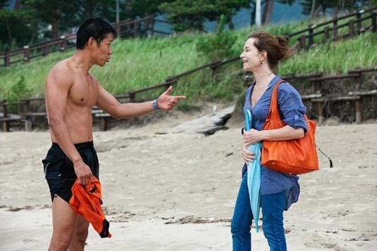 Ю Чжун Сан (Joon-sang Yoo) - Фотографии - Фотография (2 из 5 ...