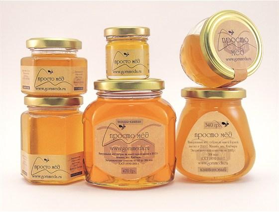 обслуживания: Восточный бизнес проект по продаже меду согласен, прикольно, только