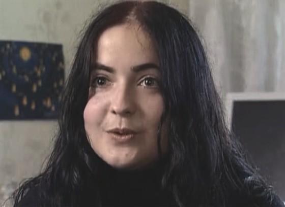 Фильм Рождённые в СССР: 21 год