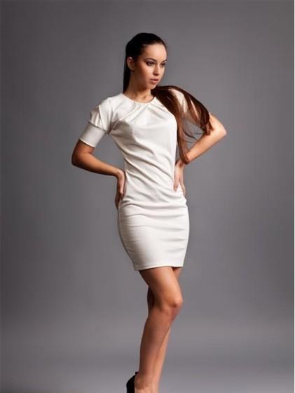 Женская Стильная Одежда В интернет магазине Zazazu, Вы можете купить стильную одежду для женщин от ведущих