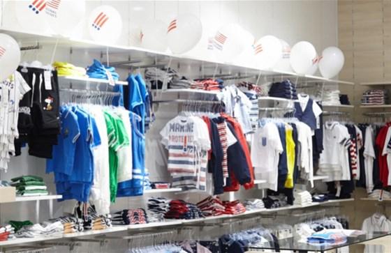 Брендовая Одежда Интернет Магазин Оригинал Доставка