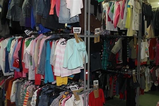 Одежда Сток Дешево Интернет Магазин Доставка