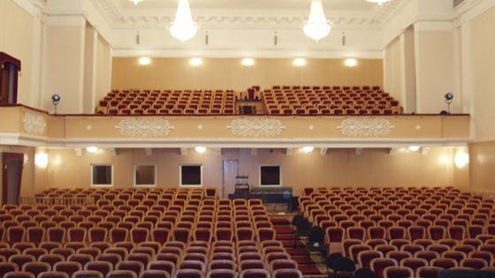 Екатеринбург горно алтайск