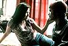 Гойя Толедо. фильм Сука-любовь.  8 из 12.  Эмилио Эчеваррия.