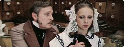 О бедном гусаре замолвите слово 1980 - Фильмы - Афиша